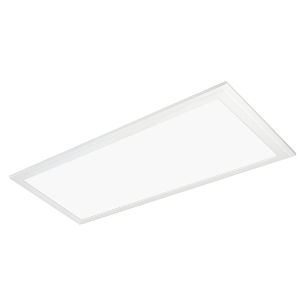 ecoland-colour-changing-led-panel-light